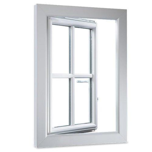 ventana pvc burgos