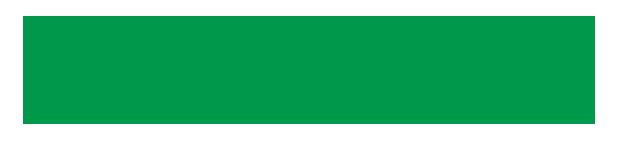 VENTERBUR – Fabrica de ventanas de PVC y Aluminio Logo