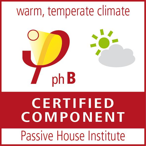 logo-passivhasu-b-component